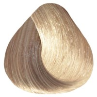 Краска-уход  DE LUXE 9/61 Блондин фиолетово-пепельный ESTEL, 60 мл