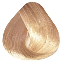Краска-уход  DE LUXE 9/65 Блондин фиолетово-красный ESTEL, 60 мл