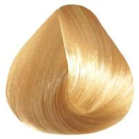 Краска-уход DE LUXE 9/75 Блондин коричнево-красный  ESTEL, 60 мл