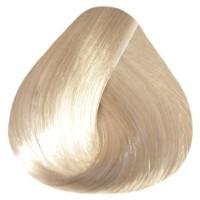 Краска-уход De Luxe 10/1 светлый блондин   ESTEL, 60 мл
