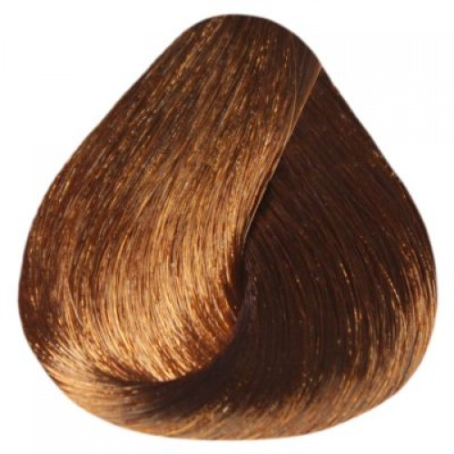 6 эстель краска для волос