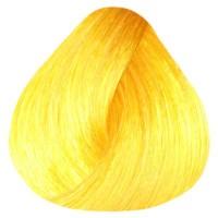 Краска-уход Корректор DE LUXE 0/33 Желтый ESTEL, 60 мл