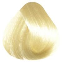 Краска-уход High Blond DE LUXE 100 Натуральный блондин ультра  ESTEL, 60 мл