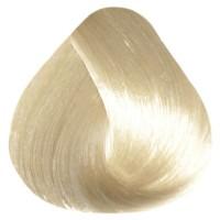 Краска-уход High Blond DE LUXE 101 Пепельный блондин ультра ESTEL, 60 мл
