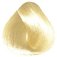 Краска-уход High Blond DE LUXE 113 Пепельно-золотистый блондин ультра ESTEL, 60 мл