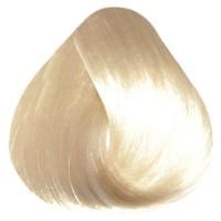 Краска-уход High Blond DE LUXE 116 Пепельно-фиолетовый блондин ультра ESTEL, 60 мл