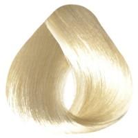 Краска-уход High Blond DE LUXE 117 Пепельно-коричневый блондин ультра ESTEL, 60 мл