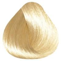 Краска-уход High Blond DE LUXE 136 Золотисто-фиолетовый блондин ультра ESTEL, 60 мл