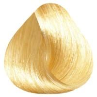 Краска-уход High Blond DE LUXE 143 Медно-золотистый блондин ультра ESTEL, 60 мл