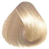 Краска-уход High Blond DE LUXE 161 Фиолетово-пепельный блондин ультра ESTEL, 60 мл