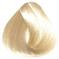 Краска-уход High Blond DE LUXE 165 Фиолетово-красный блондин ультра ESTEL, 60 мл