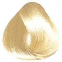 Краска-уход High Blond DE LUXE 171 Коричнево-пепельный блондин ультра ESTEL, 60 мл