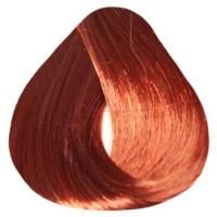 Краска-уход Extra Red DE LUXE 77/44 Русый медный интенсивный ESTEL, 60 мл