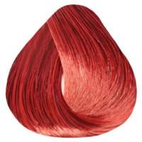 Краска-уход Extra Red DE LUXE 77/55 Русый красный интенсивный ESTEL, 60 мл