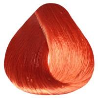 Краска-уход Extra Red DE LUXE 88/55 Светло-русый красный интенсивный ESTEL, 60 мл