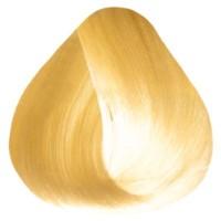 Крем-краска ESSEX S-OS/100 Натуральный, ESTEL, 60 мл