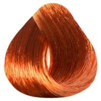 Крем-краска ESSEX Extra Red 66/43 Динамичная сальса, ESTEL, 60 мл