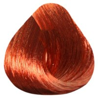 Крем-краска ESSEX Extra Red 66/45 Стремительный канкан, ESTEL, 60 мл