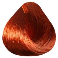 Крем-краска ESSEX Extra Red 77/45 Чувственная мамба, ESTEL, 60 мл