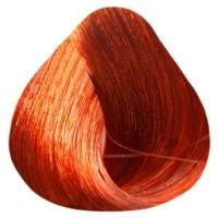 Крем-краска ESSEX Extra Red 88/45 Огненное танго, ESTEL, 60 мл