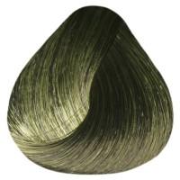 Крем-краска Корректор ESSEX 0/22 Зеленый, ESTEL, 60 мл
