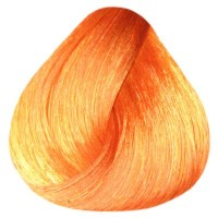 Крем-краска Корректор ESSEX 0/44 Оранжевый, ESTEL, 60 мл