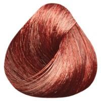 Крем-краска Корректор ESSEX 0/55 Красный, ESTEL, 60 мл