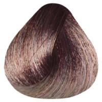 Крем-краска Корректор ESSEX 0/66 Фиолетовый, ESTEL, 60 мл